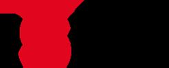 logo_iseo