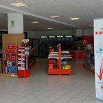 Filiale di Udine0002