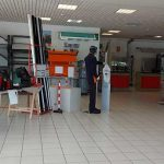 Filiale di Udine0003