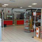 Filiale di Udine0004